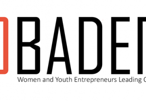 """Women and Youth Entrepreneurs Leading Change – OBADER"" Project Applications are Open (Round 2)"